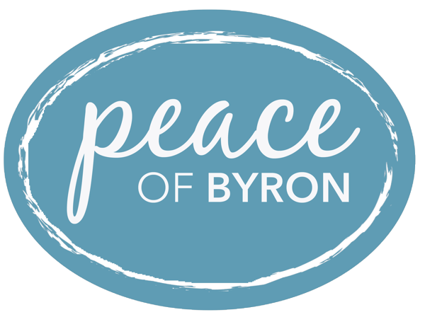 Peace of Byron