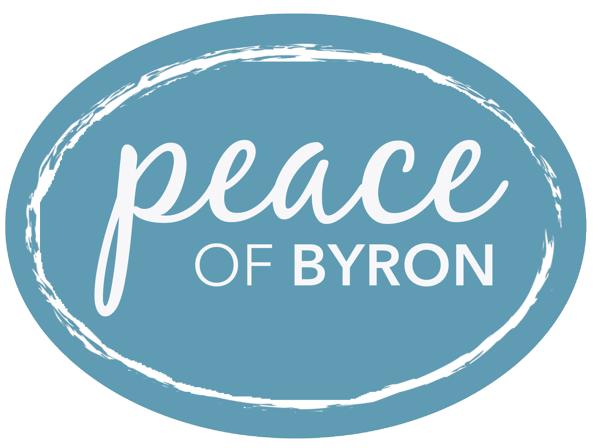 Peace of Byron
